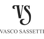 Vasco Sassetti