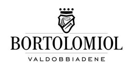 Bortolomiol